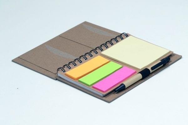 Notebook photo 10