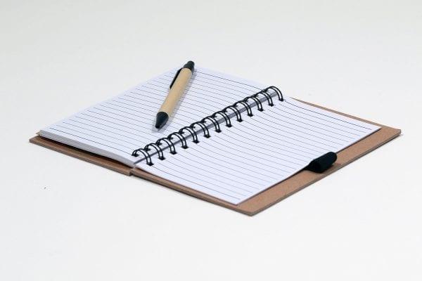 Notebook photo 11