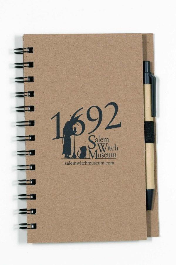 Notebook photo 9