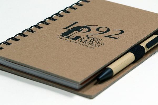 Notebook photo 7