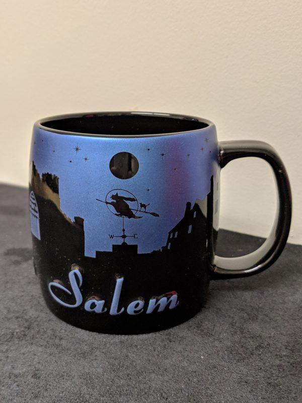 night sky mug 1
