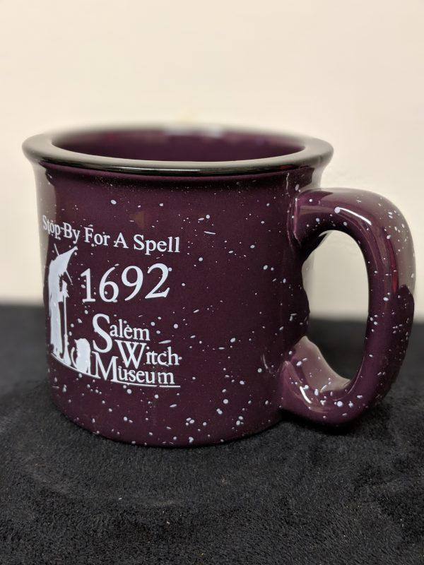 purple mug 1