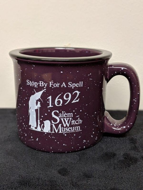 purple mug 2
