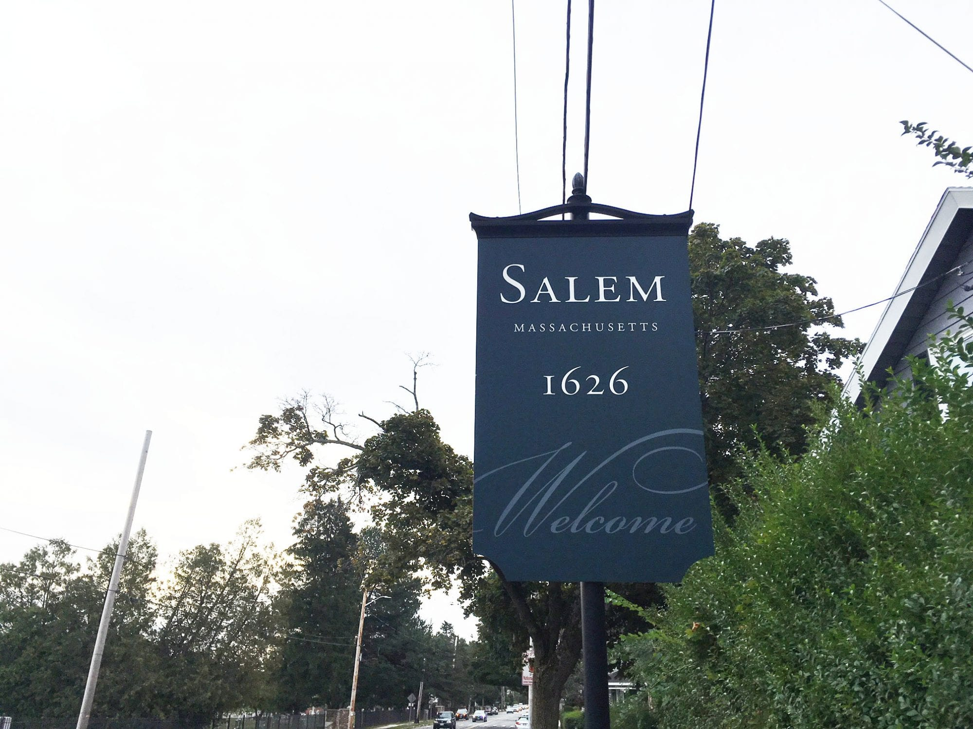 https://salemwitchmuseum.com/wp-content/uploads/2018/09/Welcome-to-Salem.jpg