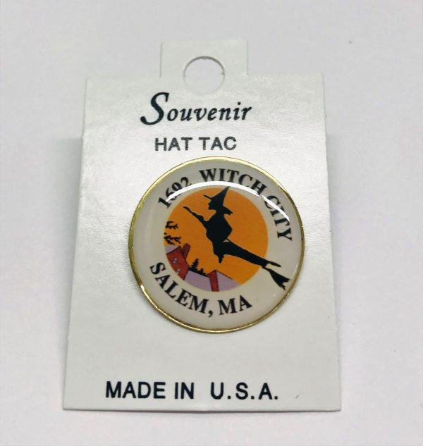 swm pin