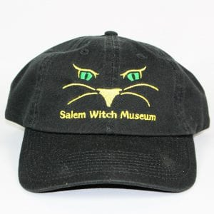 adult cat hat