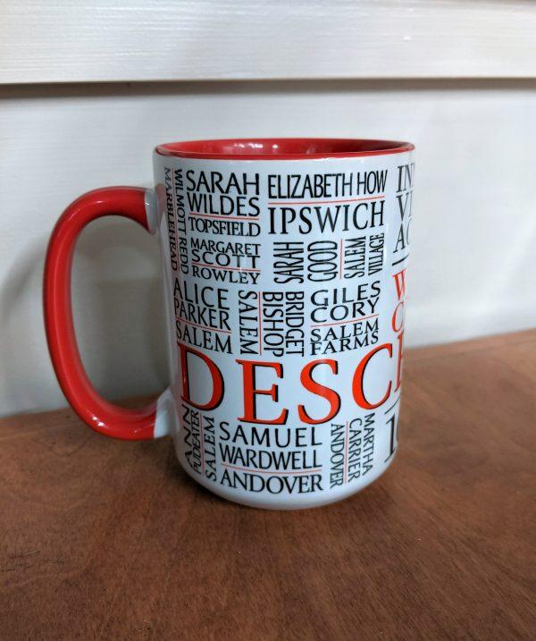mug side 1