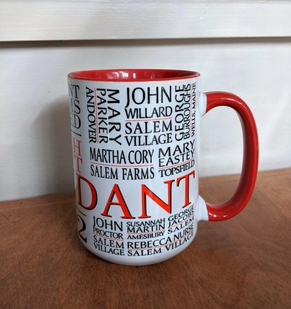 mug side 3